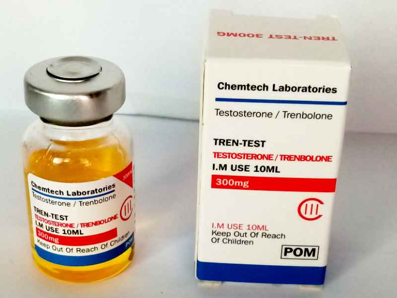 The Impact Of buying real steroids online On Your Customers/Followers