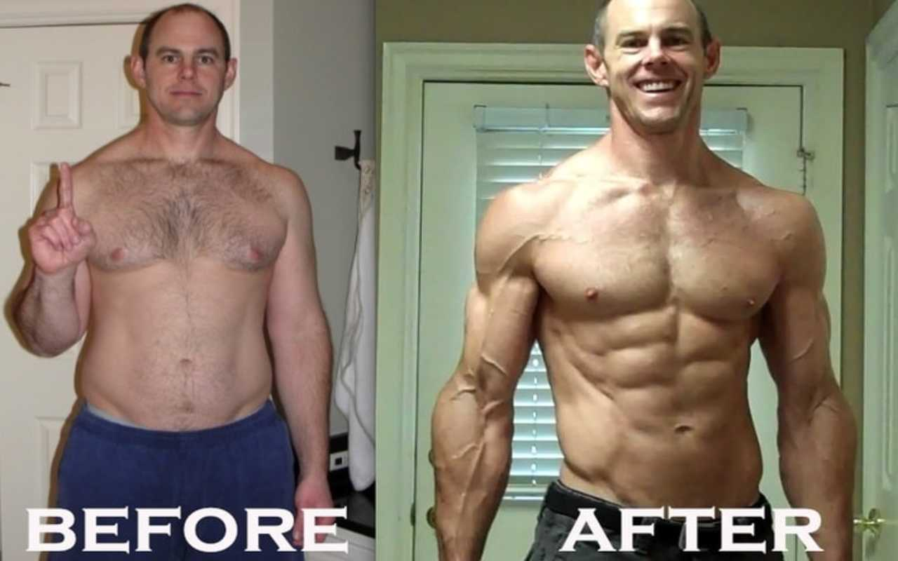 Tren steroid side effects anabolic steroids effects on males